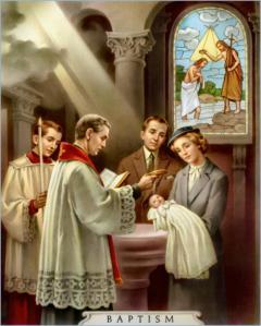 Baptism.146174950_std