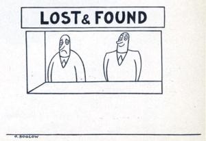 lost_found
