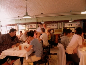Dining-room-at-Durgin-Park-Boston