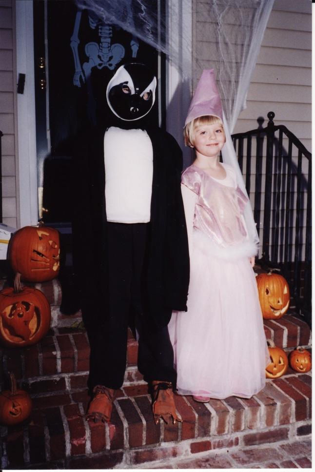 jack as penguin_0004