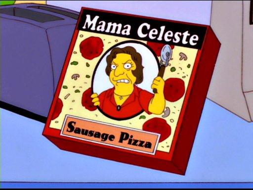 Mama_Celeste