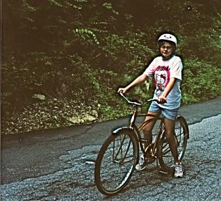 quinn bike1