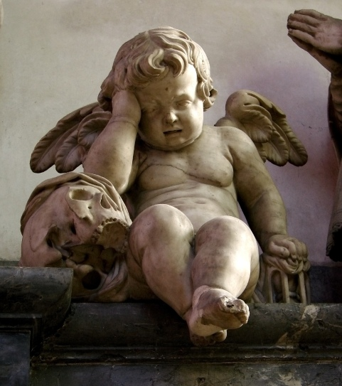 l-ange-pleureur-de-nicolas-blasset_119469_wide